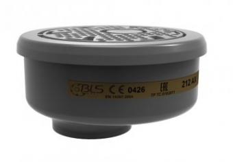 Противогазовый фильтр BLS 212 (AX)