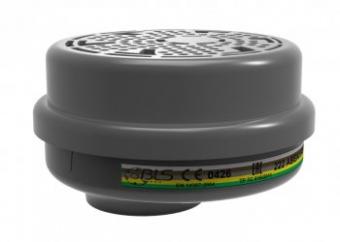 Комбинированный фильтр BLS 222 (ABEK1P3 R)