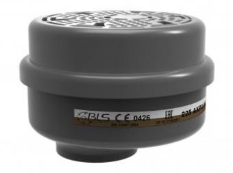 Комбинированный фильтр BLS 225 (AXP3)