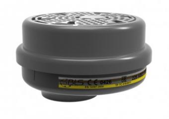 Комбинированный фильтр BLS 226 (ABE1P3 R)