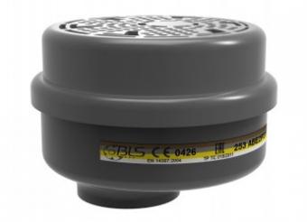 Комбинированный фильтр BLS 253 (ABE2P3 R)