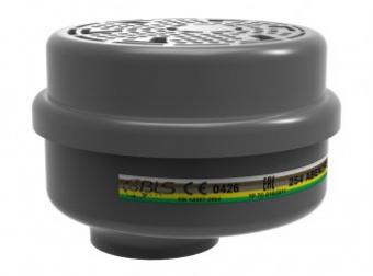 Комбинированный фильтр BLS 254 (ABEK2P3 R)