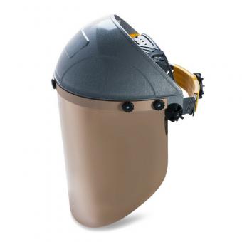 НБТ2М/С ВИЗИОН TERMO защита металлурга арт.427351