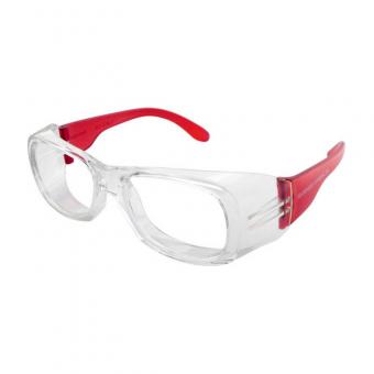 О8 HAMMER ТОЧНОСТЬ Standart очки с корригирующим эффектом