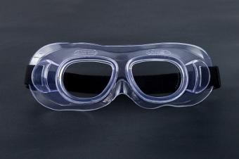 ЗН18 DRIVER RIKO Strong Glass (2C-1,2 РС) арт 21837