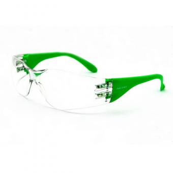 О17 HAMMER ACTIVE Strong Glass (2-1,2 РС) артикул 11737