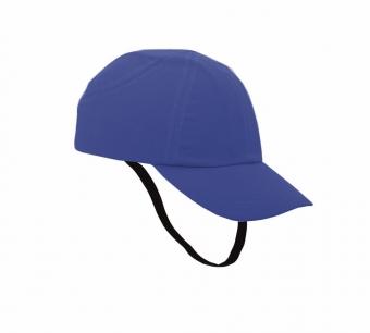 Каскетки защитные RZ Favorit® CAP, RZ ВИЗИОН® CA