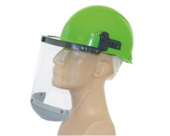 Комплект средств защиты головы, глаз, лица КБТ2 Favori®T ВИЗИОН®