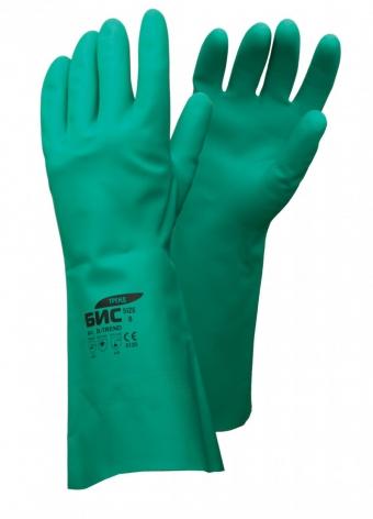 Перчатки Бис Тренд